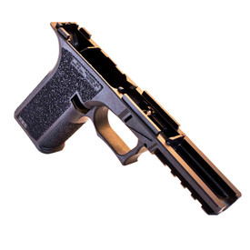 Polymer 80 PF45 Large Frame Lower