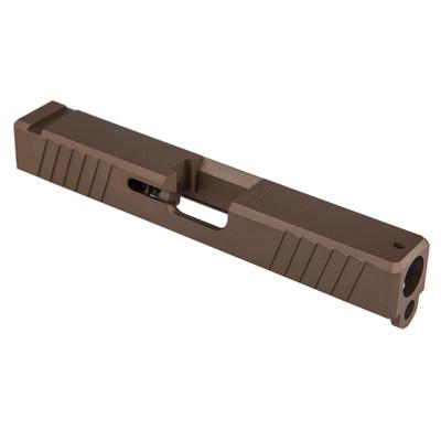 Polymer80 | Best Glock Accessories | GlockStore com