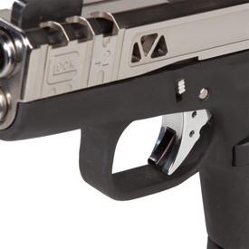Precision Extended Slide Lock for G42