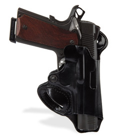 S O B  Holster (Small of Back)