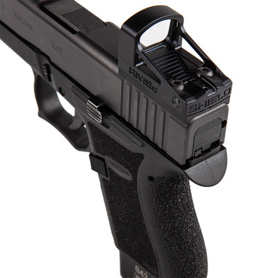 Red Dot Optics Best Glock Accessories Glockstore Com