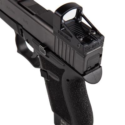 Red Dot Optics Best Glock Accessories Glockstore Com