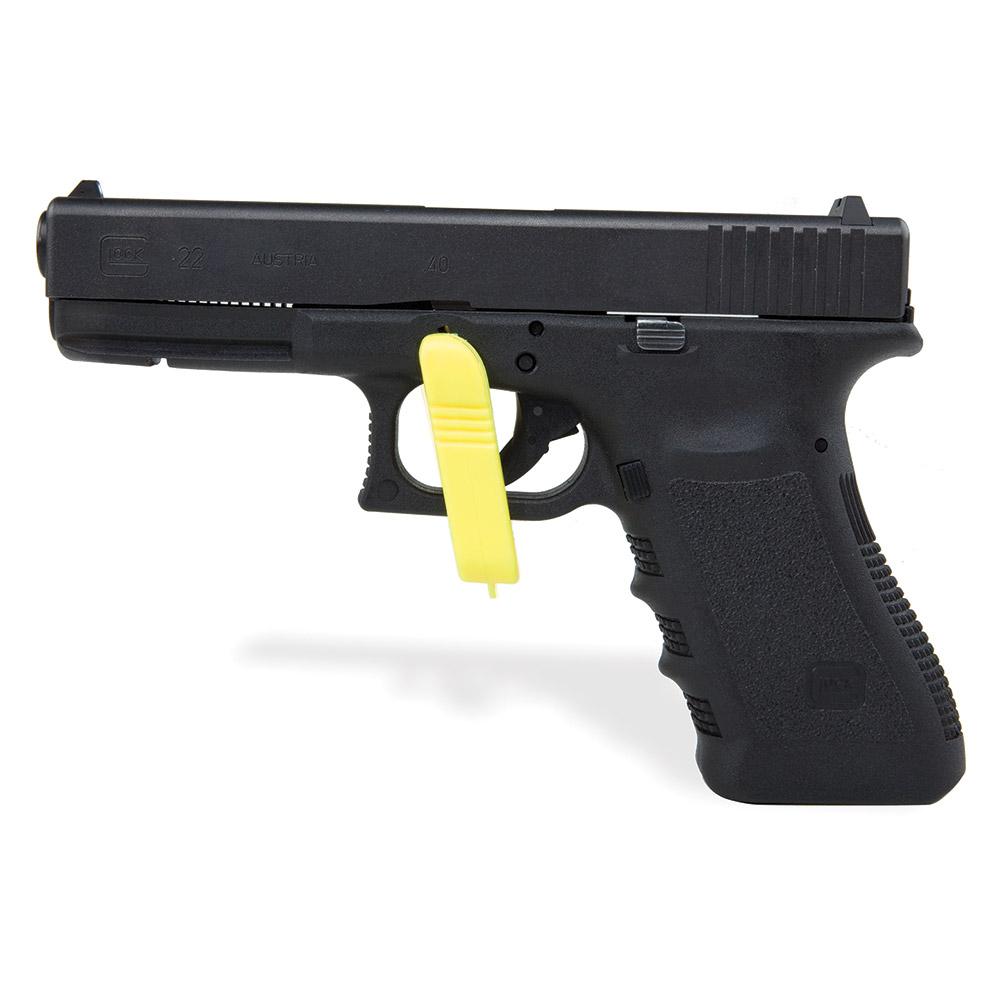 Slide Removal Tool for Most Glock Models
