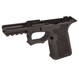 Polymer80 Textured Compact Lower