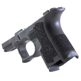 Polymer80 Textured Sub-Compact Lower