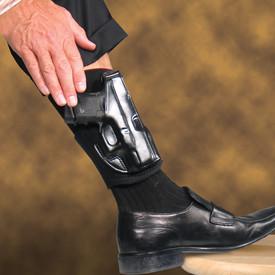 CTC Laserguard for Glocks | Best Glock Accessories