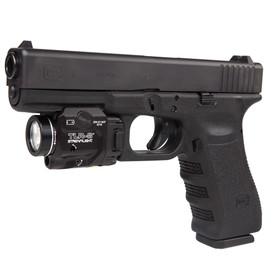 Weapon Lights Best Glock Accessories Glockstore Com