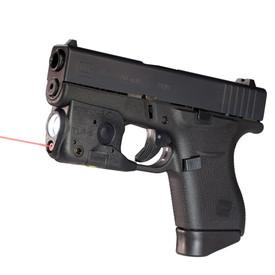Glock 43 9mm Best Glock Accessories Glockstore Com