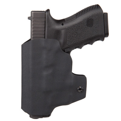 Tlr 6 For G17 G19 Light Laser And Holster Combo Best