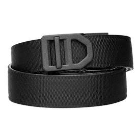 Kore Essentials Gun Belt Best Glock Accessories Glockstore Com Skip to main search results. kore essentials gun belt