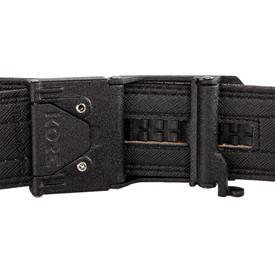 Kore Essentials Gun Belt Best Glock Accessories Glockstore Com Kore essentials reviews and koreessentials.com customer ratings for january 2021. kore essentials gun belt