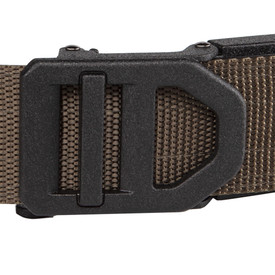 Kore Essentials Gun Belt Best Glock Accessories Glockstore Com Quick review of the kore garrison belt and take a look at my edc and what's in my pockets along with some advice from a few of the average joes. kore essentials gun belt