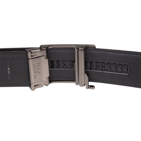 Kore Essentials Gun Belt Best Glock Accessories Glockstore Com Here you can find the biggest available. kore essentials gun belt