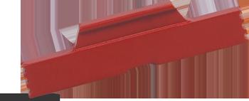 Extended Slide Lock