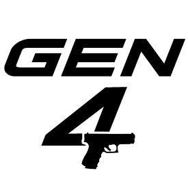 Glock 27 Parts | Best Glock Accessories | GlockStore com