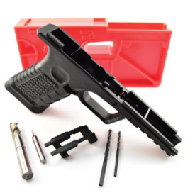 Parts and Accessories | Glock Parts for Sale | GlockStore com