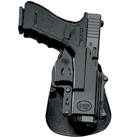 Holsters Best Glock Accessories Glockstore Com