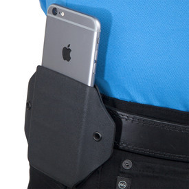 Phone Holsters