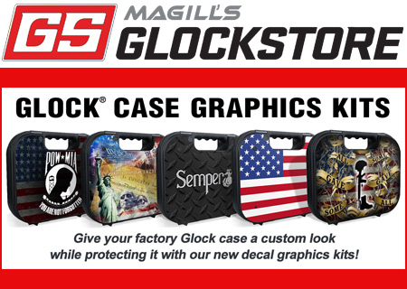 08f64f6c4 Glock Parts for Sale | Best Glock Accessories | GlockStore.com
